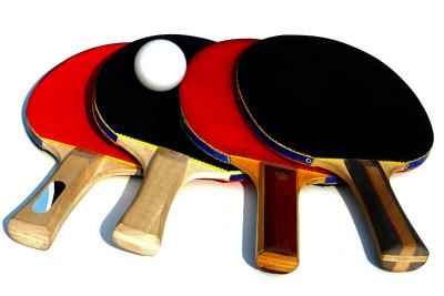 ping_pong