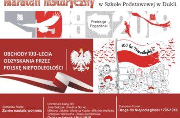 maraton historyczny-1 (1)