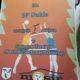 Gminna Liga Sportowa Szkół Podstawowych Gminy Dukla – Biegi przełajowe chłopcy