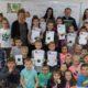 Podkarpacka Noc Nietoperzy – gratulacje dla uczniów