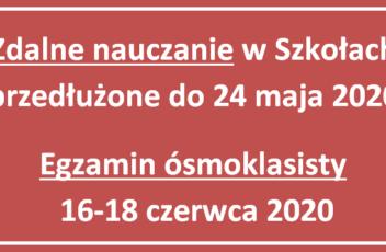 zdalne_komunikat24_kwietnia