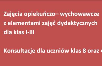 kons_opiek_1-3
