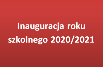 inauguracja20_21