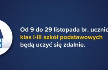 729x308