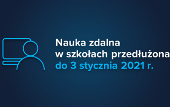 nz_do4stycznia