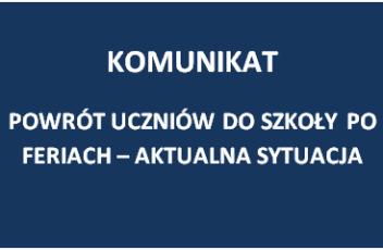 POWROT_18_STYCZNIA