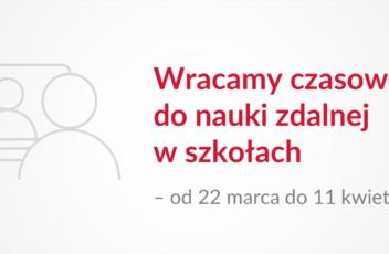 zdalnie_marzec